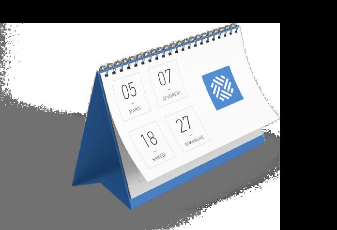 adnv-calendar