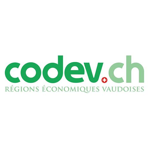 adnv-partenaire-codev