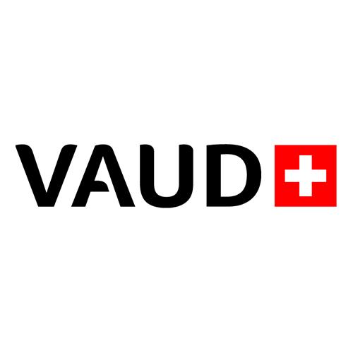 adnv-partenaire-vaud+