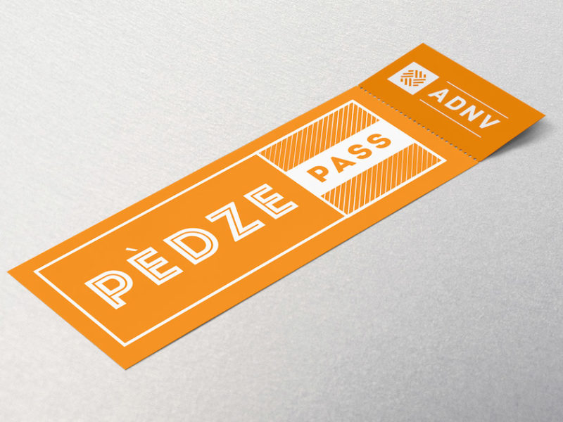 pedze-facebook-cover