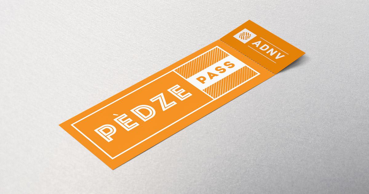 pedze-facebook-cover