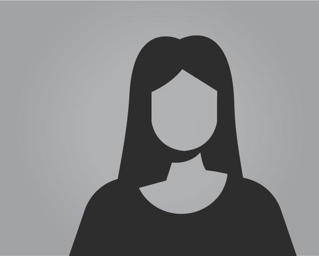 silhouette-femme
